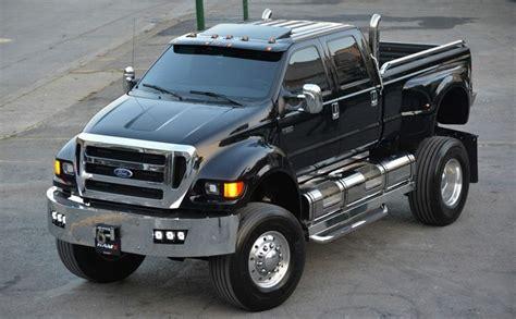 ford   httpfordcomcommercial trucksf