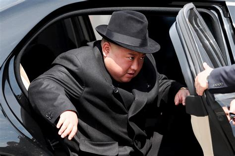 Jun 22, 2021 · kim jong un, fearing loss of control, has grooming and parenting advice for north korean women members of the socialist women's union of korea perform a flag waving routine for propaganda in. If Kim Jong Un dies, who leads North Korea? — Quartz
