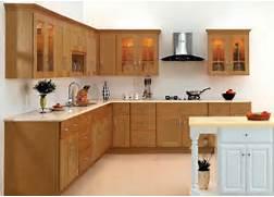 Ideas For Kitchen Designs by Simple Kitchen Interior Design Ideas Homefuly