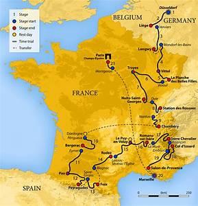The Grand Tour En Francais : 2017 wikipedia ~ Medecine-chirurgie-esthetiques.com Avis de Voitures