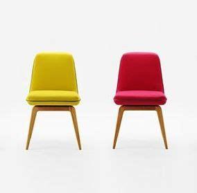 coussins design pour canape de la couleur dans votre intérieur cocon de décoration