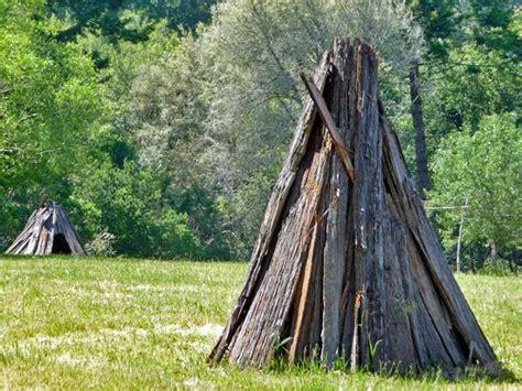 protrails point reyes woodpecker trail interpretive