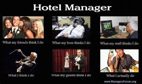 Hotel Memes - hotel housekeeping quotes quotesgram