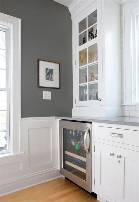 kitchen cabinets furniture 25 best ideas about locking liquor cabinet on 2997