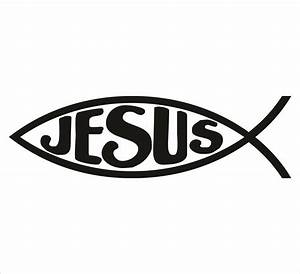 Fish Of Christiantiny - ClipArt Best