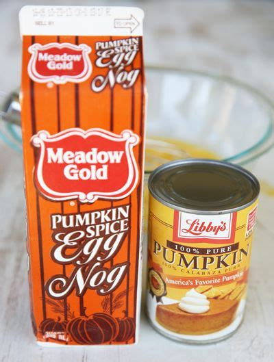 Woodchuck Pumpkin Cider Ingredients by 17 Best Images About I Love Fall Pumpkin Everything On