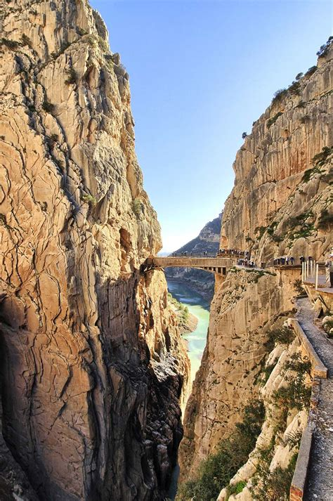 climbing del andalusia rock sol costa ardales most cave famous spectacular malaga province locations popular