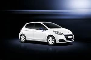 208 Prix : peugeot 208 prix neuf autos post ~ Gottalentnigeria.com Avis de Voitures