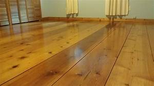 A 1 cleaning service llc make your floors shine with for How to make your floor shiny
