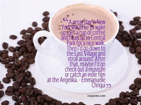New Coffee Quotes. Quotesgram The Coffee House Euston Plants Beans For Sale California Windsor Leftover Tree Luy B�n B�ch Su V?n H?nh
