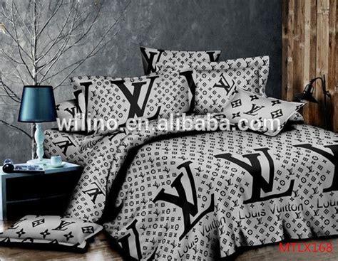 louis vuitton comforter set 18 best louis vuittion bedding images on louis