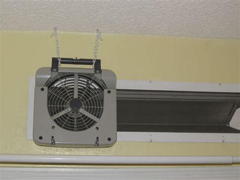 bathroom window vent fan bathroom window fan battery operated my web value