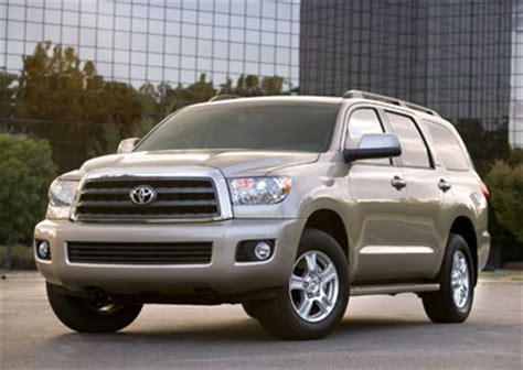 how to sell used cars 2009 toyota sequoia free book repair manuals 2009 toyota sequoia review