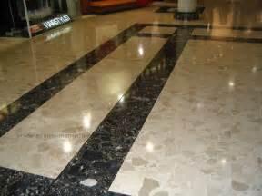floor designer evens construction pvt ltd marble flooring care and maintenance tips