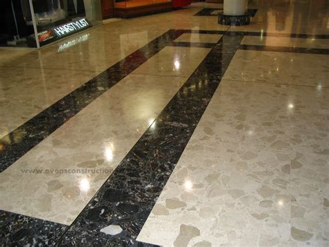 home design flooring evens construction pvt ltd marble flooring care and