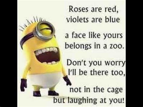 funny jokes english hindi youtube