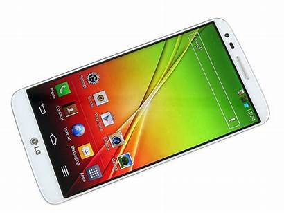 Lg Unlocked Android G2 Gsm Smartphone 32gb