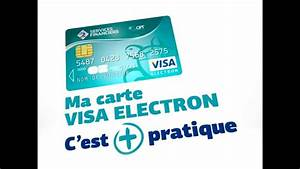 Location Voiture Visa Premier : carte bleue visa carte bancaire d couvrez une s lection de cb quelques liens utiles carte ~ Medecine-chirurgie-esthetiques.com Avis de Voitures