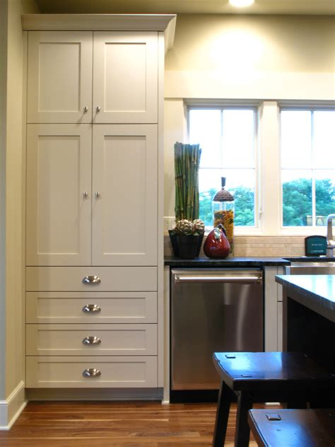 latex paint on cabinets cabinet refinishing 101 latex paint vs stain vs rust