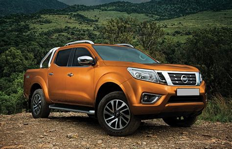Nissan Navara 2020 Model by 2020 Nissan Frontier News Redesign Arrival New Truck