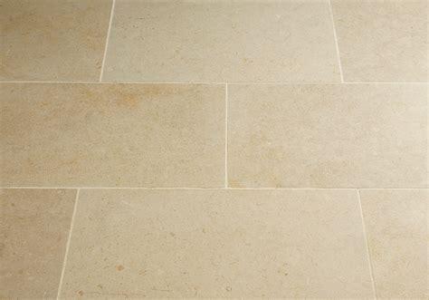 salem gold honed limestone floors of tiles