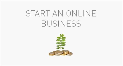 How To Start An Online Business Archives  Sam J Hutchinson. Teeters Plumbing Dallas Party Banner Printing. Modern Wood Garage Doors Website Domain Lookup. Reverse Mortgage Colorado Juice Box Packaging. Cheap Online Auto Insurance Companies. Experiential Marketing Campaigns. Replacing Bathtub Drain Cloud Consulting Jobs. Air Conditioning Duct Cleaning Prices. Private Equity Headhunter Roofers New Orleans