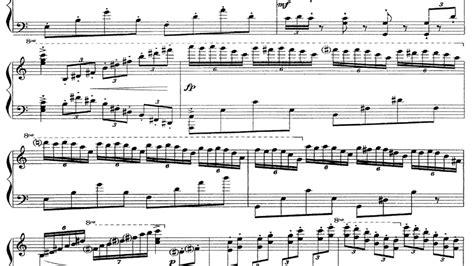 [arcadi Volodos] Mendelssohn-liszt-horowitz-volodos