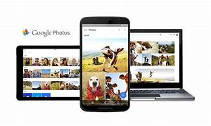 Official Google Blog Picture This A Fresh Approach To Photos