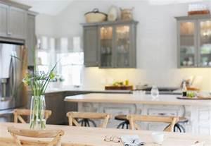quel bois choisir pour son plan de travail de cuisine With quel plan de travail choisir pour une cuisine