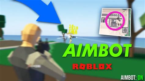 working strucid aimbot roblox strucid script