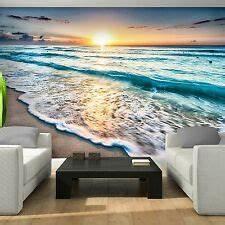 Fototapete Strand Ostsee : fototapete meer foto ebay ~ Frokenaadalensverden.com Haus und Dekorationen