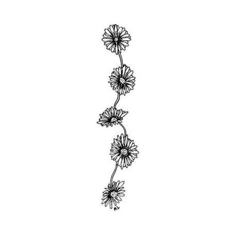 Likes | Tumblr daisy chain | print | Pinterest | Daisy ...