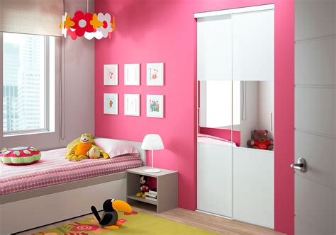 modèles de placards de chambre à coucher portes de placard coulissantes de chambre sur mesure