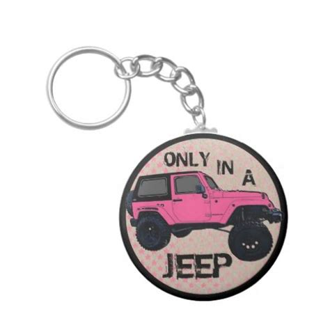 girly jeep accessories 19 best images about car ideas on pinterest