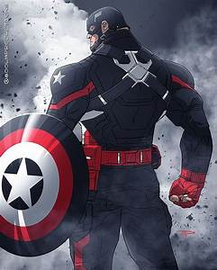 402 best Captain America (Comics) images on Pinterest ...