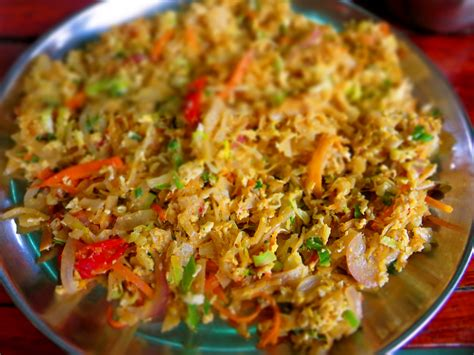 sri lanka cuisine ways to experience sri lanka the shooting
