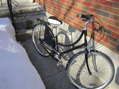 2013 Trek Cocoa Woman's Cruiser/city Hybrid Bike-amazing