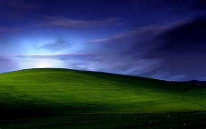 Xp Windows Bliss Widescreen Wallpapers Wide Wallpapersafari