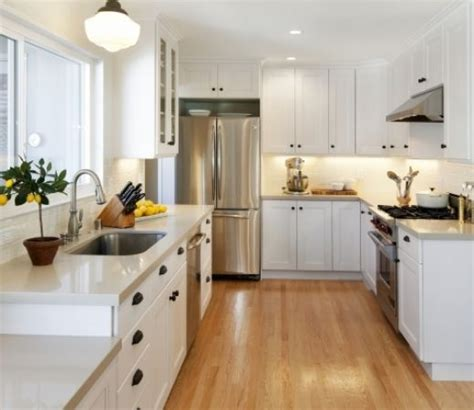 picture kitchen cabinets kitchen 10 handpicked ideas to discover in other black 1483