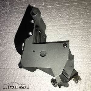 The Part Guy  C Controls  U0026 Parts