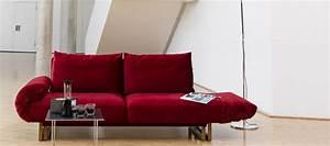 Franz Fertig Möbel : funktionssofa live von franz fertig einzigartiges sofa ~ Sanjose-hotels-ca.com Haus und Dekorationen