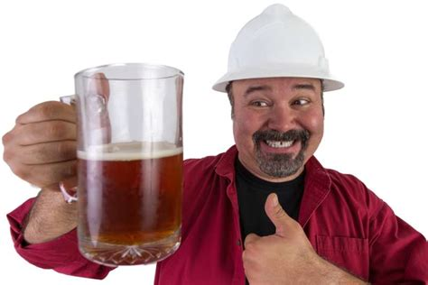 booziest jobs     fix