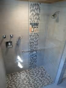 subway tile kitchen backsplash pictures mosaic glass tile shower amazing tile