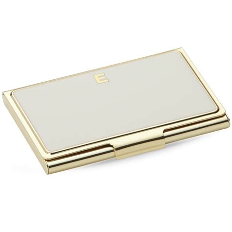 business card holder for desk woman exle business card holder for women business cards ideas