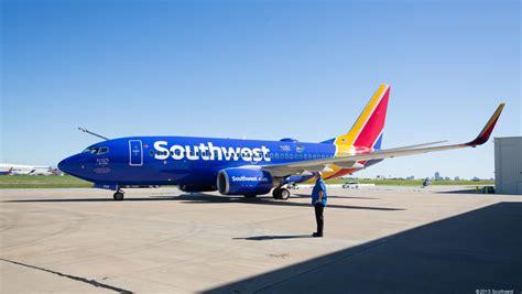 floor and decor arlington heights il 100 100 southwest flight deals southwest southwest