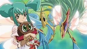 Luna   Yu-Gi-Oh!   FANDOM powered by Wikia  Yugioh