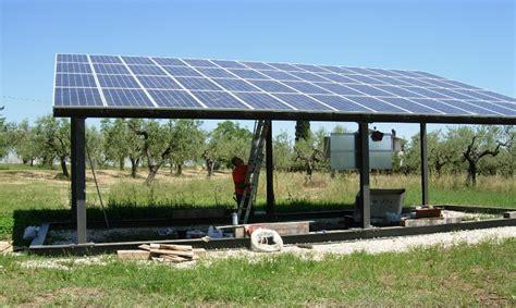 tettoie fotovoltaiche pensiline e tettoie fotovoltaiche icaro srl