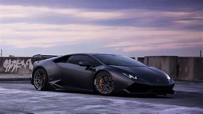 Lamborghini Huracan Background Sports Laptop 1080p Tablet