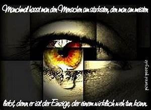 Komm Leb In Meinem Herzen Bilder : nerve ich meinen schwarm ~ A.2002-acura-tl-radio.info Haus und Dekorationen