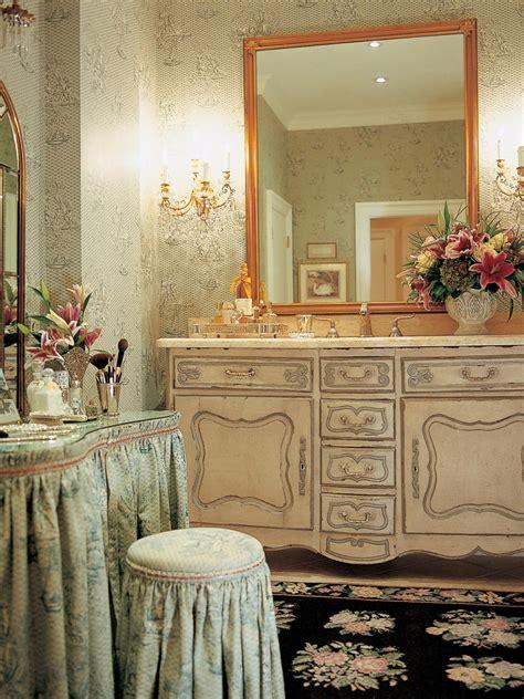 Bathtub Decorating Ideas - small bathroom decorating ideas bathroom ideas designs